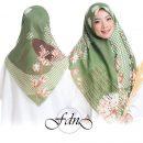 Hijab Trend